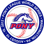 Visit the PONY Headquarters Website