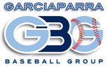 Garciaparra Baseball Group