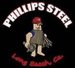 Phillips Steel
